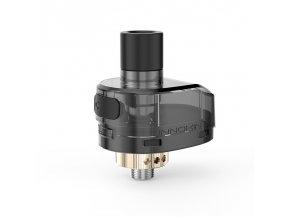 Náhradní cartridge pro Innokin Kroma-Z Mod Pod (4,5ml)