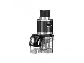 Náhradní RDTA cartridge pro Vapefly Optima Mod Pod (4ml)