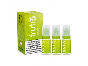 frutie citron lemon 30ml