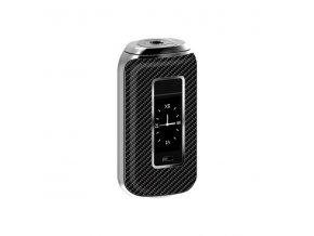 Elektronický grip: Aspire Skystar TS Mod (Black Carbon Fiber)