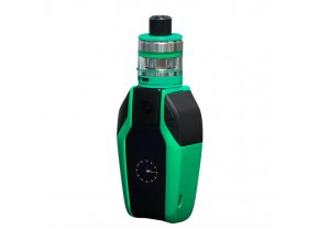 Elektronický grip: Joyetech EKEE Kit s ProCore Motor (Zelený)