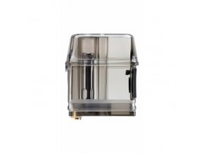 Smoking Vapor - Mi Pod Pro - Cartridge - 0,9ohm 2ml - 1ks