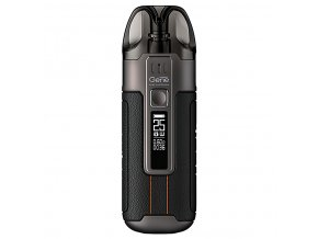 VOOPOO Argus Air - Pod Kit - 900mAh - Classic Black