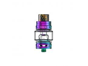 Clearomizér SMOK TFV12 Baby Prince (4,5ml) (Duhový)