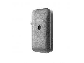 Elektronická cigareta: Vaporesso Aurora Play Pod Kit (650mAh) (Metallic Grey)