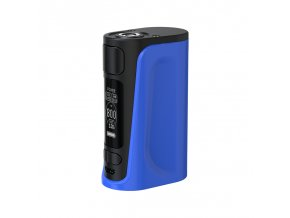 104933 elektronicky grip joyetech evic primo fit mod 2800mah modry