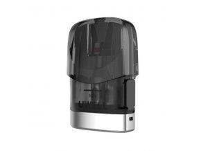 Náhradní cartridge pro Uwell Yearn Neat 2 Pod (0,9ohm) (2ml)