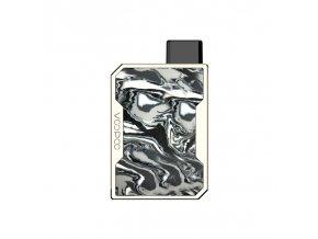Elektronická cigareta: VooPoo Drag Nano Pod Kit (750mAh) (Ink)