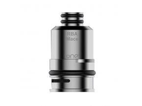 RBA modul pro OneVape Mace 55 Pod Kit (1ks)