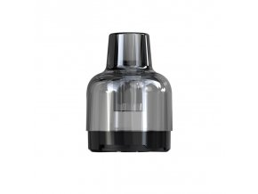 Náhradní cartridge Eleaf GTL Pod (4,5ml) (1ks)
