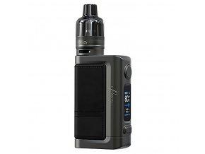 iSmoka-Eleaf iStick Power 2 - Full Grip - 5000mAh (Black)