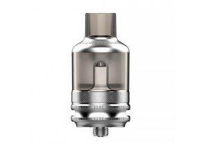 VOOPOO TPP Pod Tank - 2ml Silver