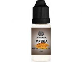 Imperia 10ml Imperia