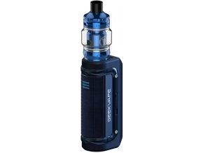 GeekVape Aegis Mini 2 M100 grip 2500mAh Full Kit Navy Blue