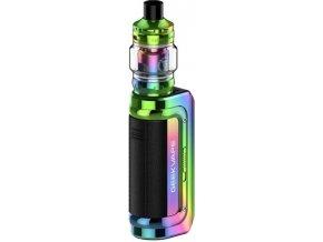 GeekVape Aegis Mini 2 M100 grip 2500mAh Full Kit Rainbow