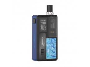 Elektronická cigareta: Smoant Knight 80W Pod Kit (Bronze Blue)