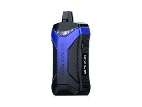 Elektronická cigareta: Vaporesso XIRON Pod Kit (1500mAh) (Modrá)