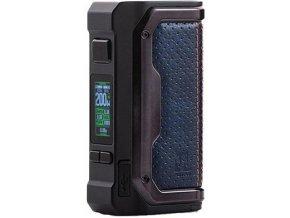 Wotofo MDura 200W Box Mod King Kong Blue