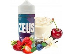 Příchuť E-zigstore Aroma ZEUS 20ml