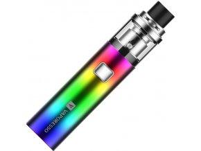 Vaporesso VECO Solo elektronická cigareta 1500mAh Rainbow  + DÁREK ZDARMA