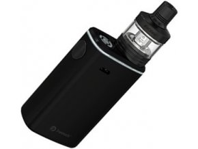 Joyetech EXCEED BOX Full Kit 3000mAh Black