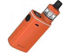 Joyetech EXCEED BOX Full Kit 3000mAh Dark Orange  + DÁREK ZDARMA