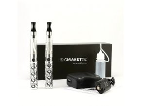 elektronicka-cigareta-ego-k-dragon-k14-650mah