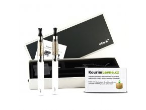 microcig-elektronicka-cigareta-ego-k-1100mah-set-2ks-bila