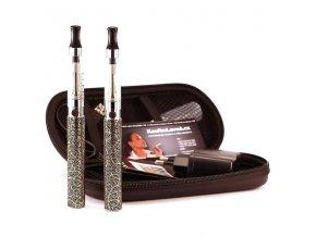 elektronicka-cigareta-ego-v3-1100mah