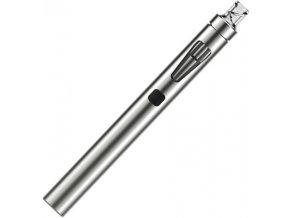 Joyetech eGo AIO D16 elektronická cigareta 1500mAh Silver  + dárek zdarma
