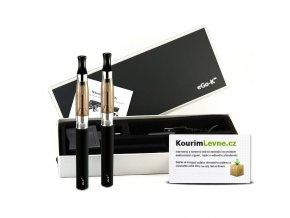 microcig-elektronicka-cigareta-ego-k-1100mah-set-2ks-cerna