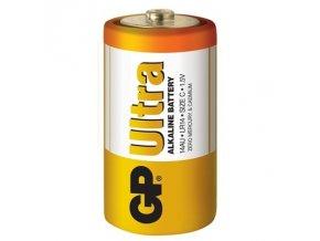 baterie-gp-ultra-1-5v-c-14au-lr14-velikost-c