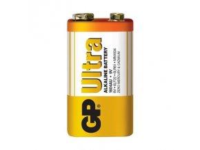 baterie-gp-ultra-9v-gp1604au-s1
