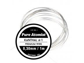 kanthal-odporovy-drat-0-30mm-1m