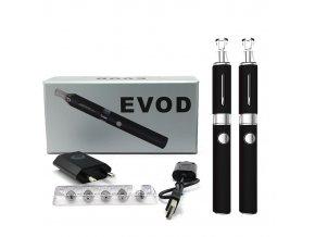 elektronicka-cigareta-microcig-evod-650mah-cerna