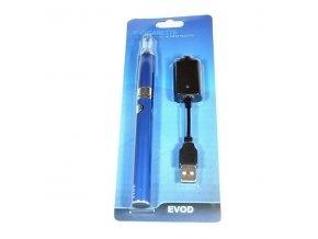 elektronicka-cigareta-microcig-evod-blister-kit-1100mah-modra