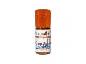 cam-blend-tabak-tobacco-flavour-art-prichut-pro-michani-vlastnich-liquidu