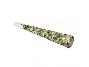jednorazova e cigareta e njoint cannabis