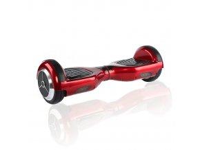 minisegway-hoverboard-longboard-q-3-7-cerveny