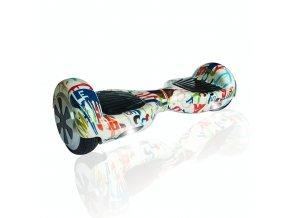 minisegway-hoverboard-longboard-q-4-7-graffiti-1