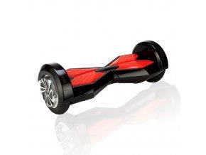 minisegway-hoverboard-longboard-q-5-8-led-lamborghini-cerny