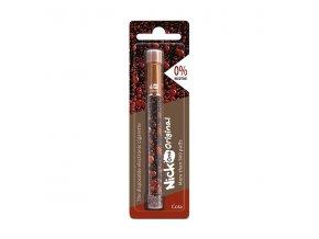 nick-one-original-kola-cola-0mg-jednorazova-e-cigareta