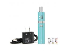 elektronicka-cigareta-ego-one-ct-1100mah-tyrkysova