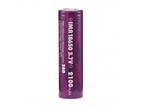 baterie-clanek-18650-efest-2100mah-38a