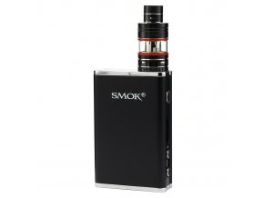smoktech-micro-one-grip-r80-tc-80w-4000mah-cerny