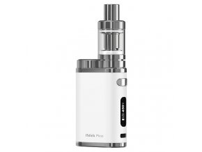 eleaf-ismoka-pico-grip-tc-75w-full-bily