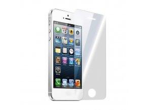 ochranne-tvrzene-sklo-tempered-glass-9h-pro-iphone-5-5s