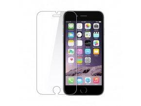 ochranne-tvrzene-sklo-tempered-glass-9h-pro-iphone-6-6s-plus