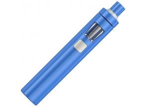 Joyetech eGo AIO D22 XL 2300mAh Modrá 1ks  + dárek zdarma
