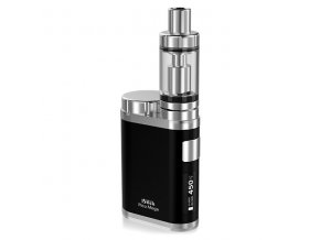 eleaf-pico-mega-tc-80w-grip-set-cerny